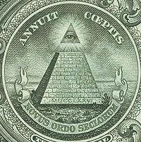 200px-dollarnote_siegel_hq.jpg